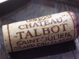 talbot cork