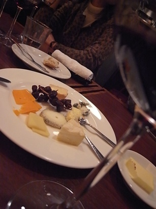 HASH cheese