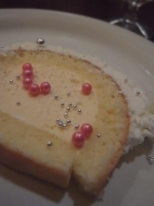 HASH cake
