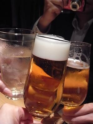 DEN Rokuen-Tei beer