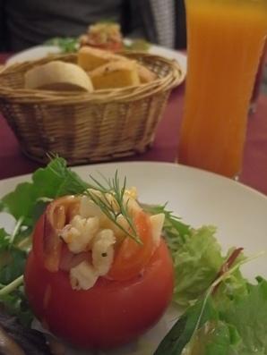 celeb de tomato