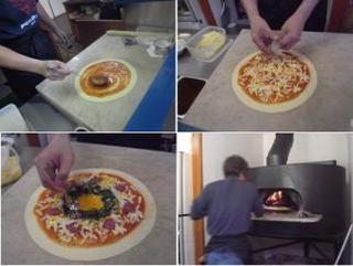 pizza terras pizza.jpg