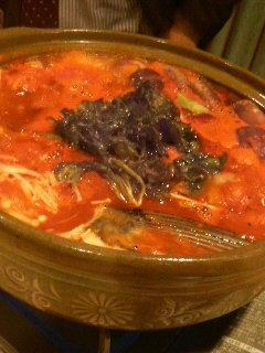 KOUJIYA tomato