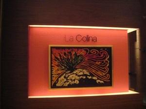 laColina