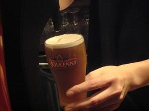 beer shinjuku
