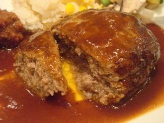 imperialhotel beef