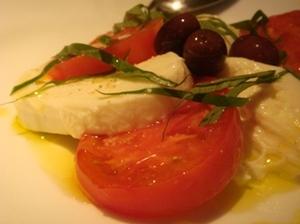 iserremari tomato