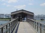 dex tokyo bridge