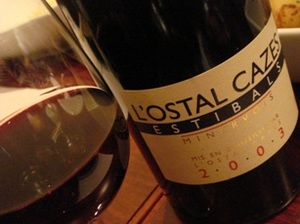 sacavin red wine