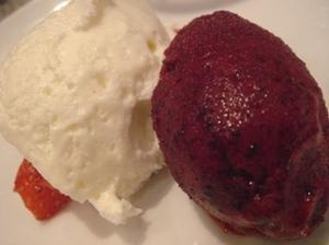 la patate icecream