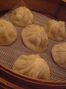 dintaifung shoronpo