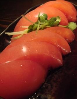 tebakaraippo tomato