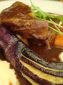 tominooka beef