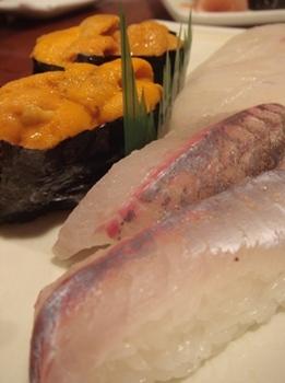 tenkastu sushi