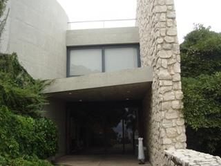 benesse museum