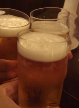 vinvin beer