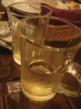 vinvin wine