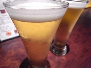 tapachos beer