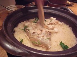 hachihachiya taimeshi
