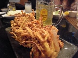 miyakonjo fry