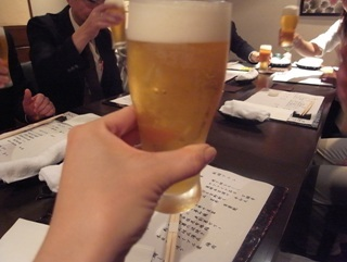 hanae beer