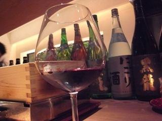 maromaro wine