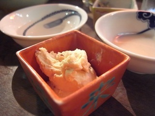 waurasakaba cheese