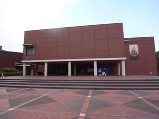 yamanashi museum