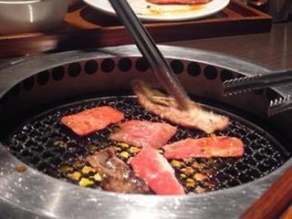 daigo beef