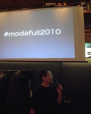 modafull2010