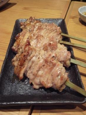 hiyokunotori