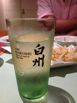aoyamashokudo