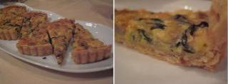 an juein pie