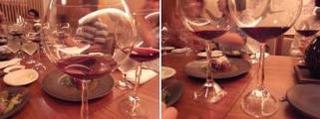 budoya wineglass