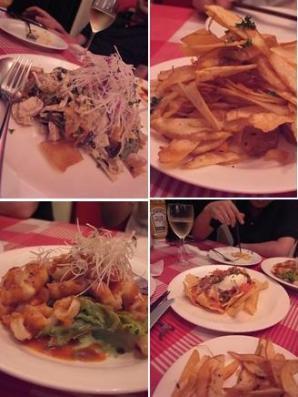 cabana food.jpg