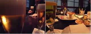 cerulean bar beer