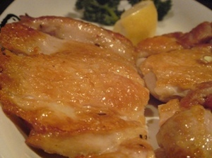 ginpachi chicken.JPG