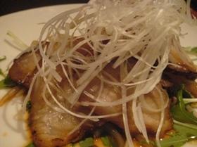 ginpachi yakibuta.JPG