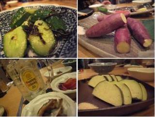 ichibi foods.jpg