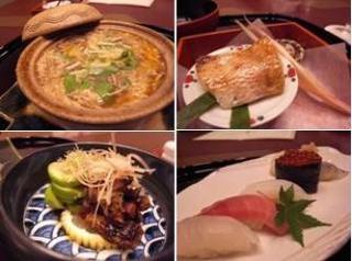 oshima sushi