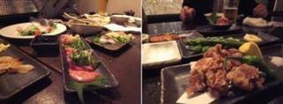 ren food