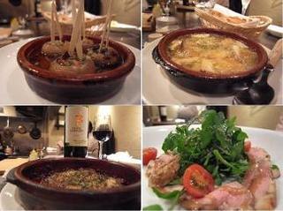 wine&dineF foods.jpg